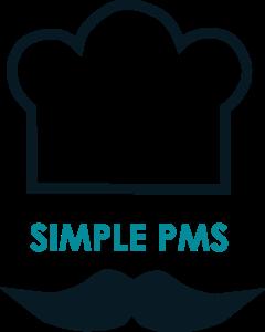 Simple PMS